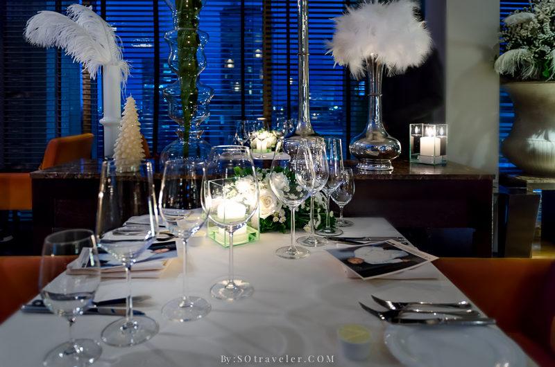 มิชลินสตาร์ -La-VIE-Hotel-Franck Putelat00001