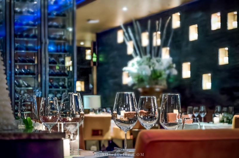 มิชลินสตาร์ -La-VIE-Hotel-Franck Putelat00002