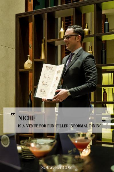 20170622-NICHE-SIAM-KEMPINSKI-HOTEL-11