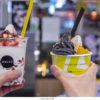 Hello Yogurt รีวิว NIX_2706-Edit