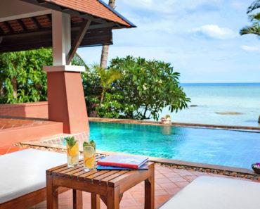 เรเนซอง เกาะสมุย เปิดโปรโมชั่นราคาพิเศษสำหรับ Thai Resident [PR]