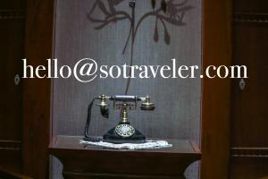 contact email hello@sotraveler.com