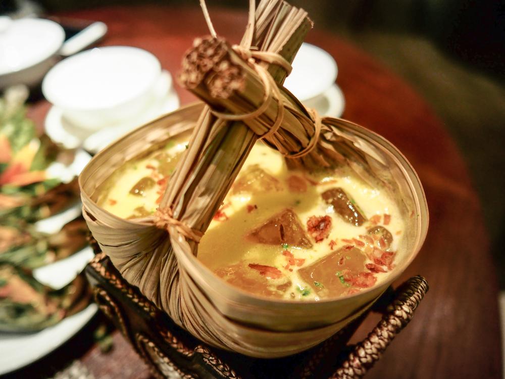 for 24 star thai cuisine