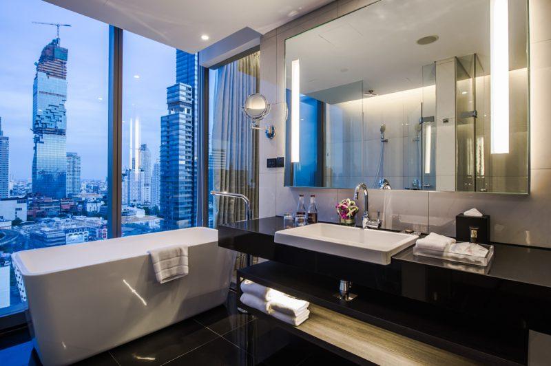 Room_Club Room_Bathroom 02