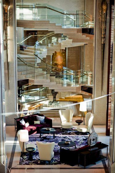 Siam Kempinski Hotel Bangkok_Wedding_The Heritage of Love_Q1 (4)