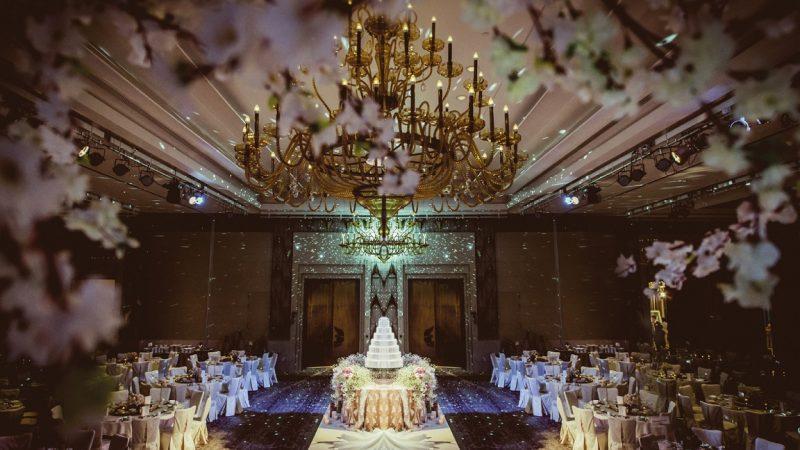 Siam Kempinski Hotel Bangkok_Wedding_The Heritage of Love_Q1 (2)