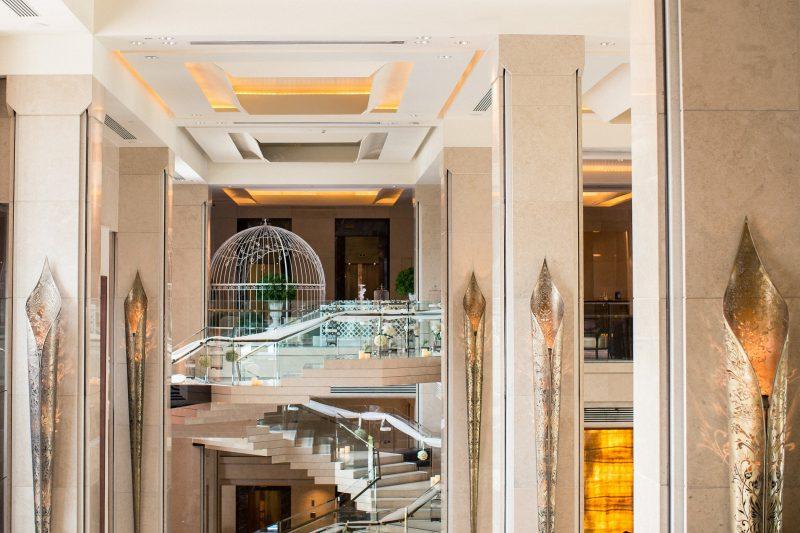 Siam Kempinski Hotel Bangkok_Wedding_The Heritage of Love_Q1