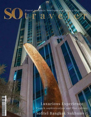 SOtraveler-Magazine-Luxurious-Experience-Sofitel-Bangkok-Sukhumvit