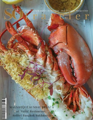 SOtraveler-Magazine--Voila-Restaurant-