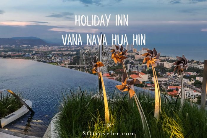 Holiday-Inn-Vana-Nava-Hua-Hin-Grand-Opening-image-34