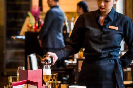Sunday-Brunch-Siam-Kempinski-Hotels