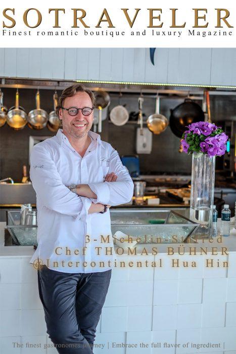 Chef-THOMAS-BUHNER-Intercontinental-Hua-Hin