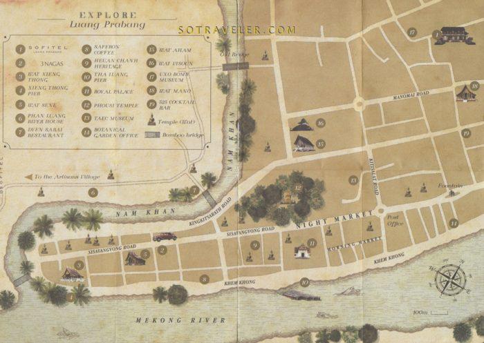 Luang-Prabang-Map-Sotraveler