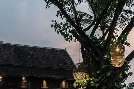 Sofitel-Luang-Prabang-Hotels-Cover