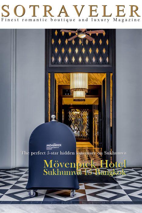 Movenpick-Sukhumvit-Bangkok-Cover