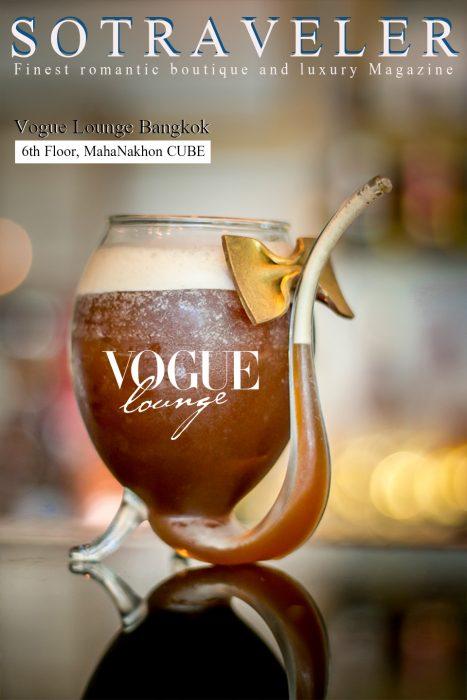 VOGUE-lounge-MahaNakhon-CUBE-Cover2