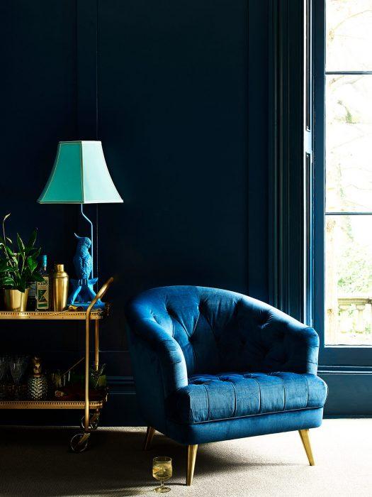 Alexander and James British furniture-10