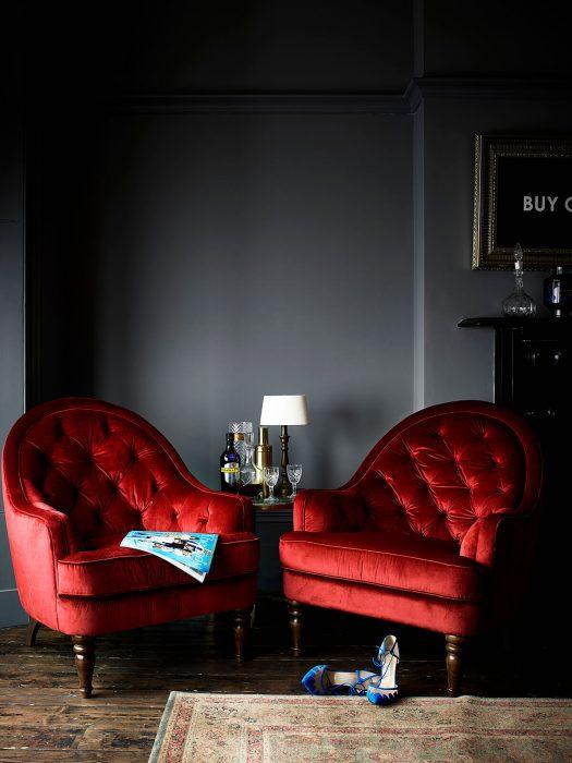 Alexander and James British furniture-9