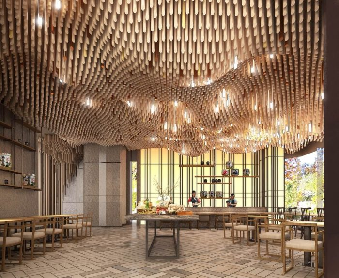 HisHou Japanese Restaurant