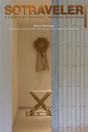 raya-heritage