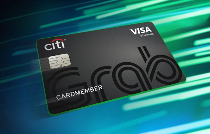 citi-grab-credit-card