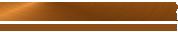 SOtraveler Logo