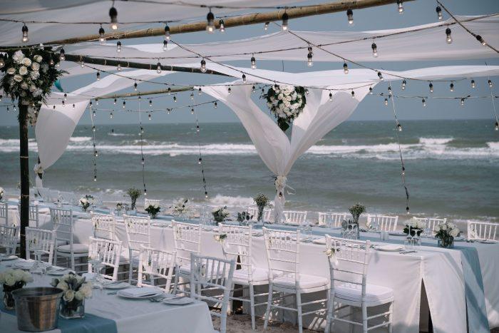 Wedding Promotion Hua Hin Marriott