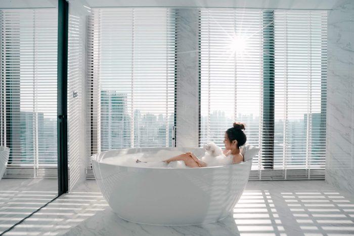 Kimpton Maa-Lai Bangkok Your Stay Your Choice