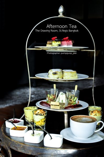afternoon-tea-st-regis-bangkok-00001