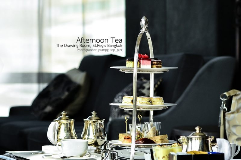 afternoon-tea-st-regis-bangkok-00002