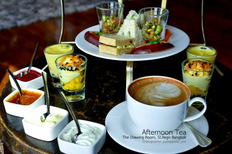 afternoon-tea-st-regis-bangkok-00004