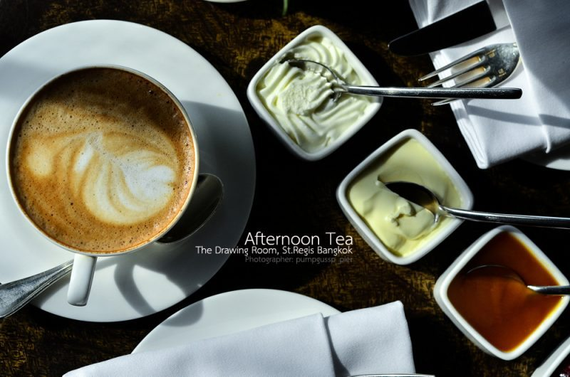 afternoon-tea-st-regis-bangkok-00005