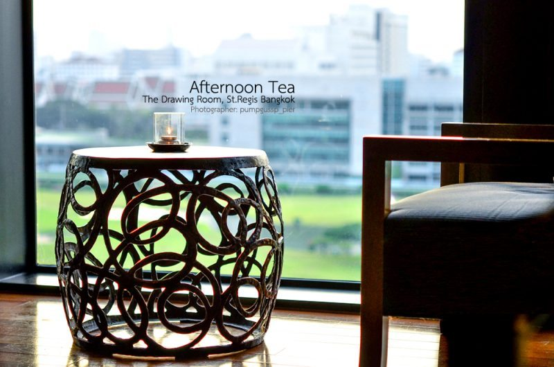 afternoon-tea-st-regis-bangkok-00006