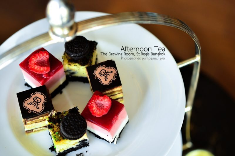 afternoon-tea-st-regis-bangkok-00007