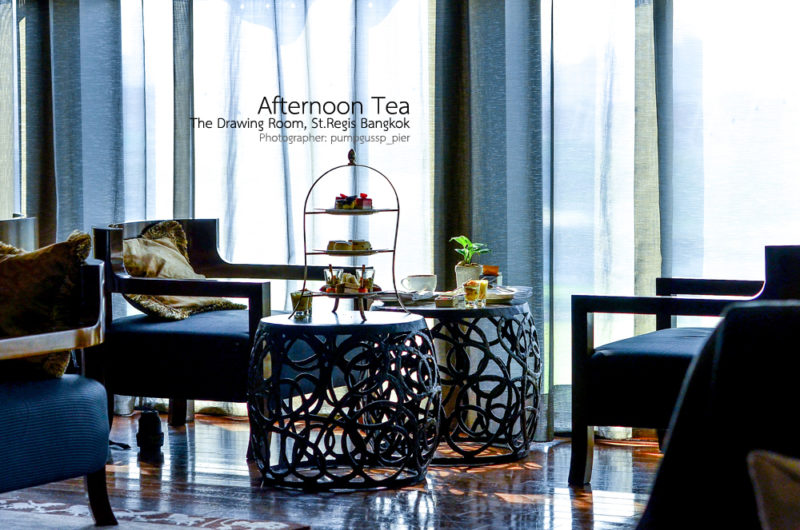 afternoon-tea-st-regis-bangkok-00008