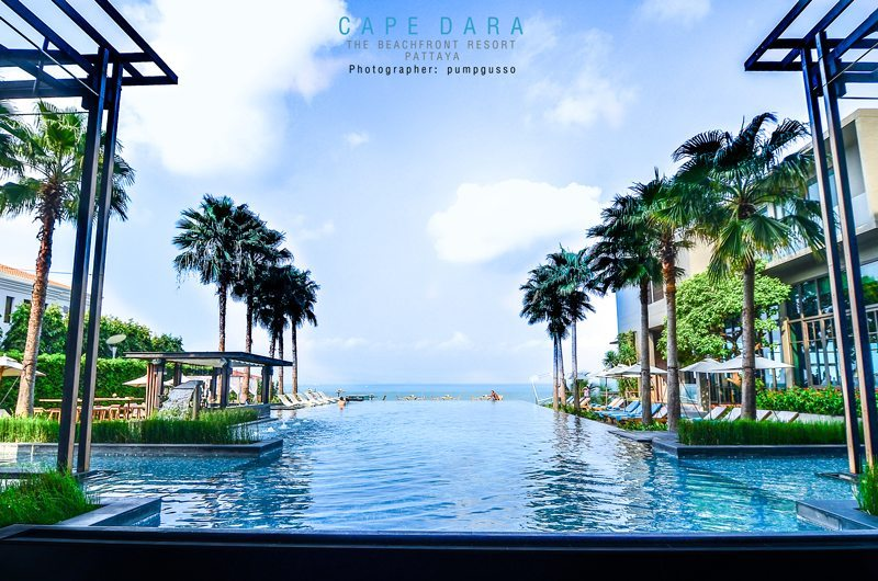 cape-dara-resort-pattaya00007