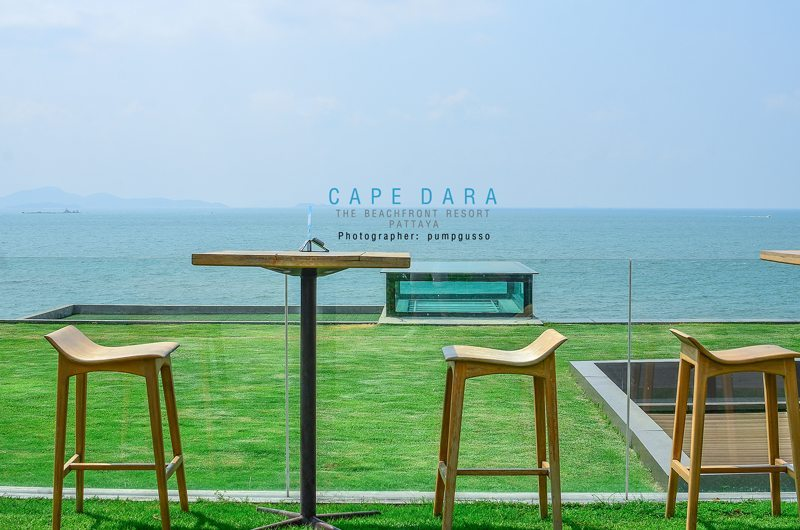 cape-dara-resort-pattaya00016