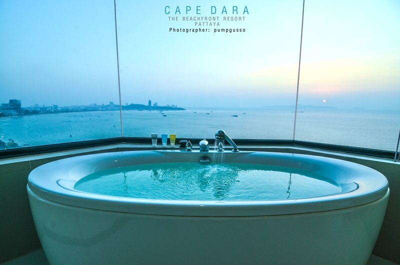 cape-dara-resort-pattaya00031