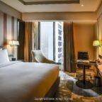 Doubletree by Hilton Sukhumvit โรงแรม ใน กรุงเทพ