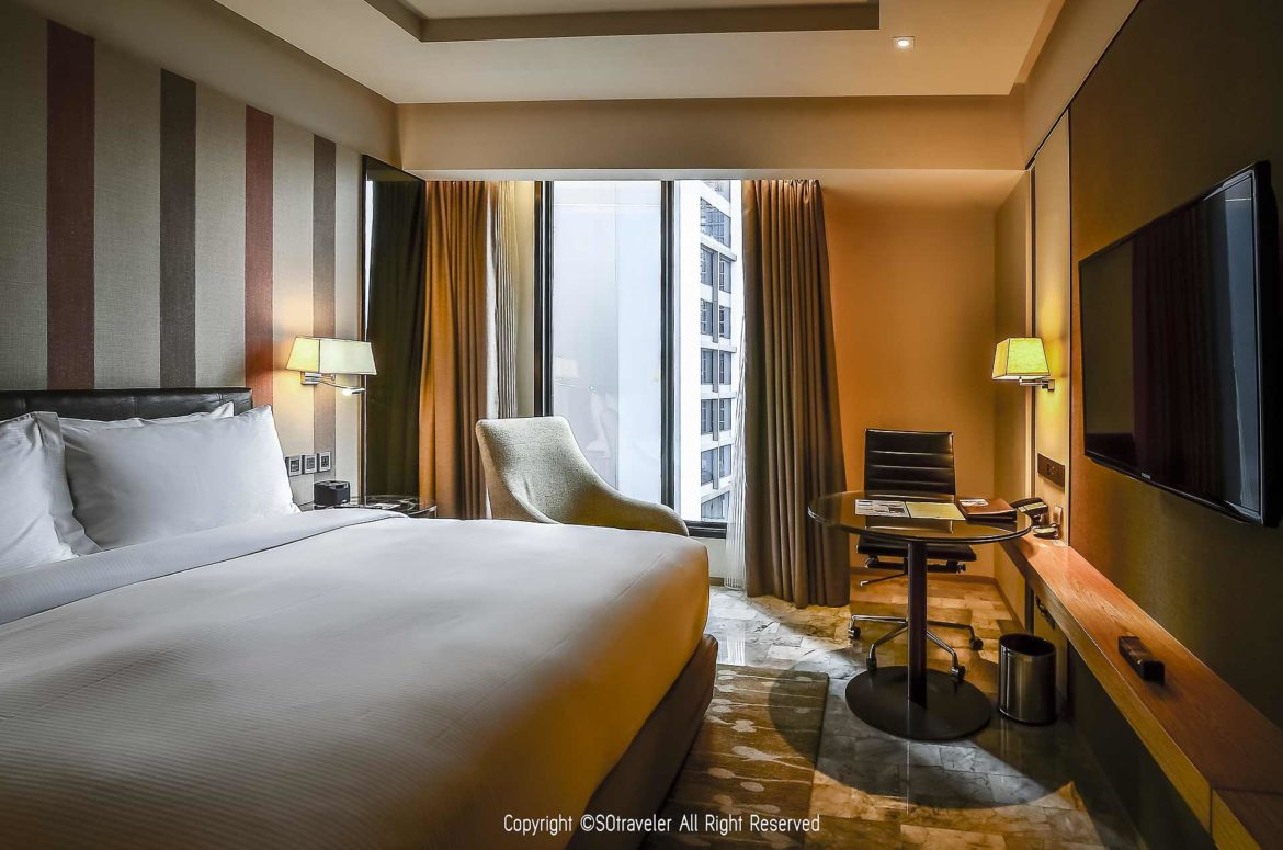 double-tree-by-hilton-sukhumvit