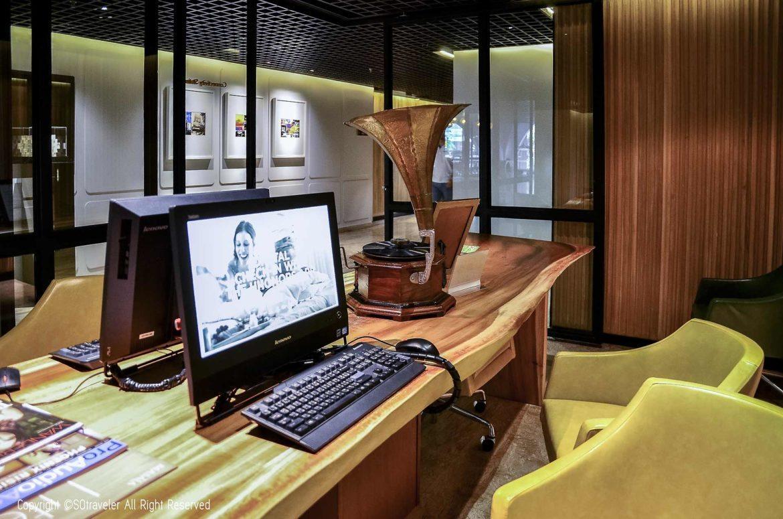 รีวิว DoubleTree by Hilton Sukhumvit