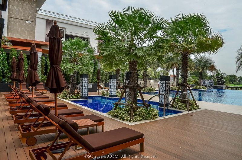 latest-recipe-le-meridien-suvarnabhumi00004