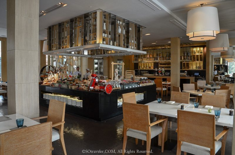 latest-recipe-le-meridien-suvarnabhumi00010
