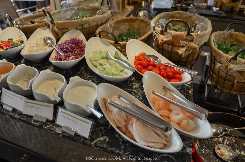 latest-recipe-le-meridien-suvarnabhumi00025