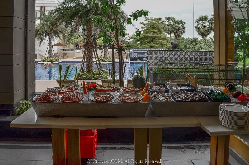 latest-recipe-le-meridien-suvarnabhumi00027