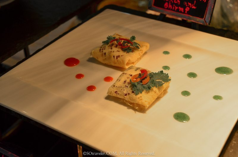latest-recipe-le-meridien-suvarnabhumi00069