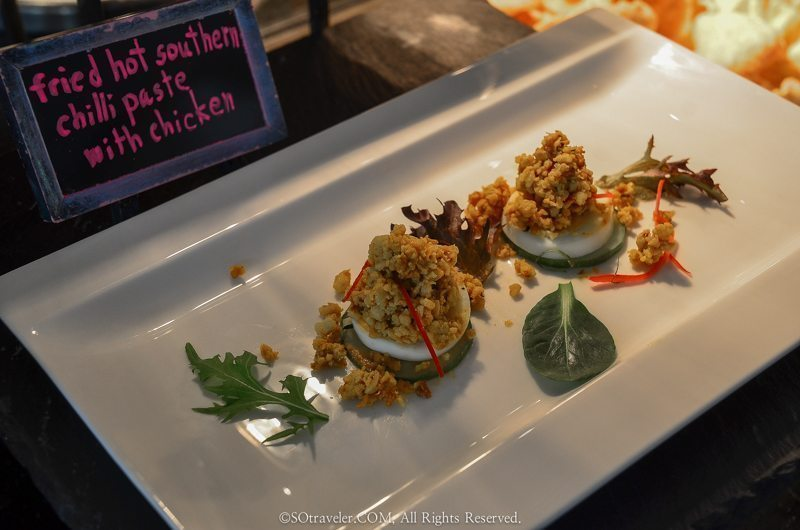 latest-recipe-le-meridien-suvarnabhumi00070