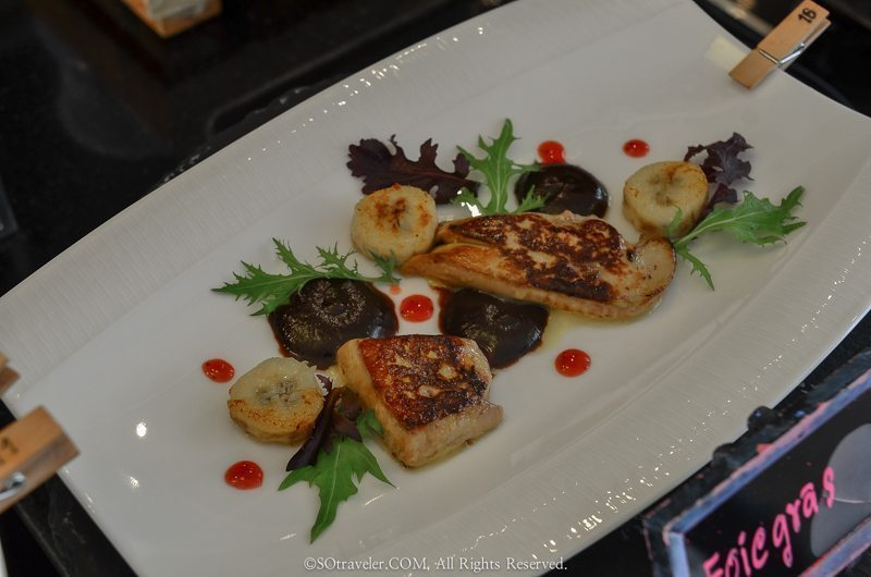 latest-recipe-le-meridien-suvarnabhumi00077