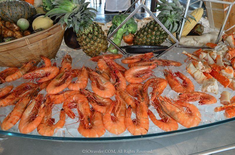 latest-recipe-le-meridien-suvarnabhumi00014