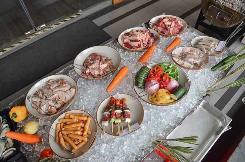 latest-recipe-le-meridien-suvarnabhumi00030